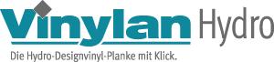Vinylan Hydro