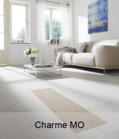 Charme MO