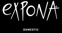 Expona Domestic