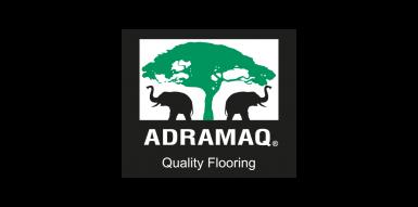 Adramaq / JAB