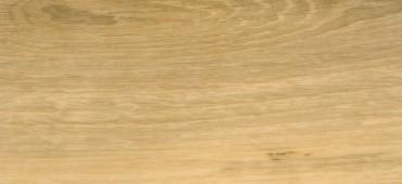 Vinylan - Amber Oak