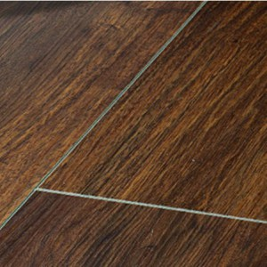 Vinylan plus - Black Walnut