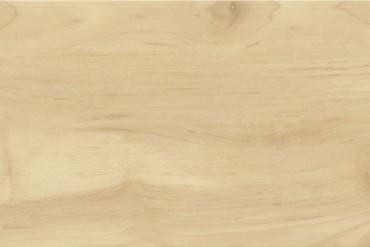 Vinylan object - Apfel natur