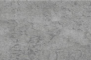 Vinylan object Hydro - Graphit Beton