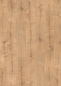 Lamino Style - Oak Nottingham