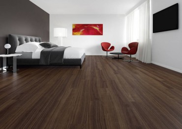 Design555 - Antique Walnut