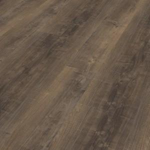 Designers Floor LVT - Nusseiche