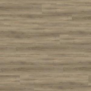 Designers Floor LVT - Tirano Eiche Natur