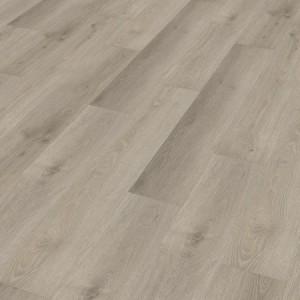 Designers Floor LVT - Salzeiche