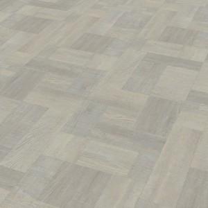 Designers Floor LVT - Steineiche Weiss
