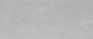 Adramaq Two - Creme