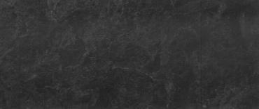 Adramaq Two Click - Schiefer schwarz