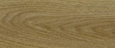 Adramaq Two Click - Creel Oak Honey