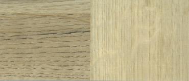 Adramaq Two Click - Creel Oak Nature