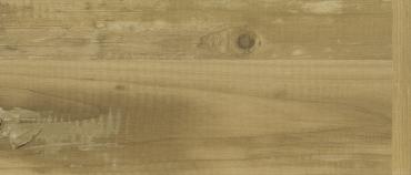 Adramaq Two Click - Squared Wood nature