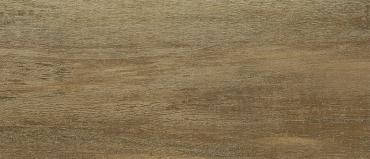Adramaq Two Click - Leached Wood