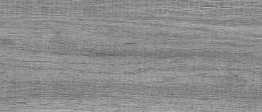Adramaq Two Click - Felseiche