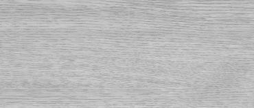 Adramaq Two Click - Graueiche