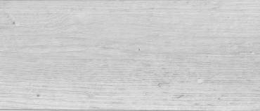 Adramaq Two Click - Skandinavische Eiche