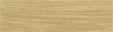 Forbo Enduro Wood - American Oak