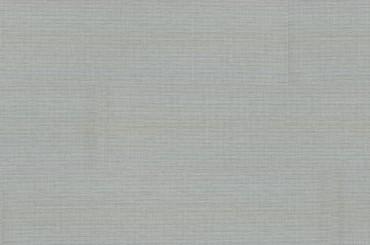 Trendvinyl - Basket Grey