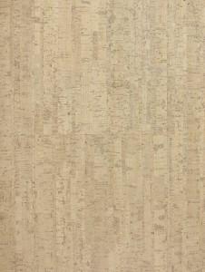 Langeoog - Stripeline creme