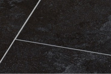 Vinylan plus Hydro - Black Stone