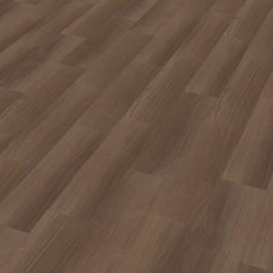 Designers Floor LVT -Blüteneiche braun
