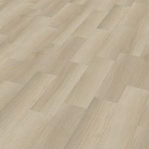 Designers Floor LVT - Blüteneiche creme