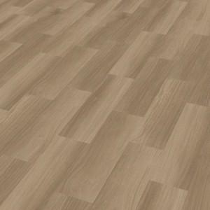 Designers Floor LVT - Blüteneiche natur