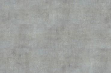 Trendvinyl - Concrete Light