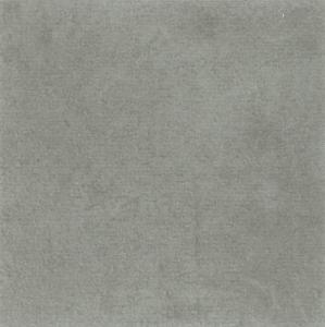 Forbo Enduro Stone - Concrete Natural