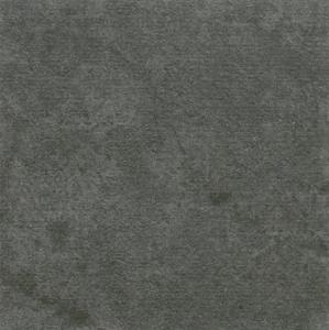 Forbo Enduro Stone - Concrete Nero