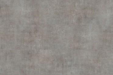 Trendvinyl - Concrete Warm