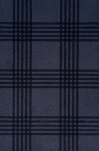 Infloor - Coronado 35