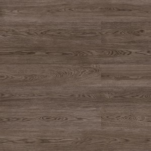 wood Essence - Coal Oak HDF-Click