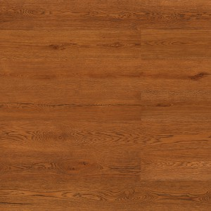 wood Essence - Rustic Eloquent Oak HDF-Click