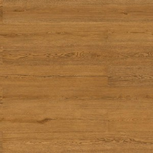 wood Essence - Rustic Forest Oak HDF-Click