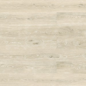 wood Essence - Washed Arcaine Oak HDF-Click