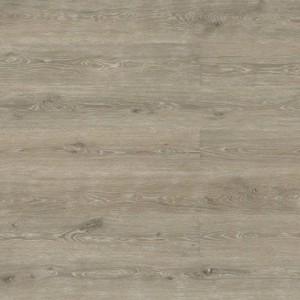 wood Essence - Washed Castle Oak HDF-Click