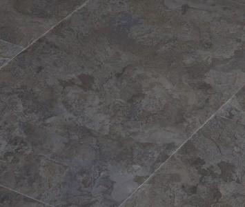 Vinylan fixx Rigid - Aviles Slate