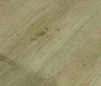Vinylan fixx Rigid - Bilbao Pine