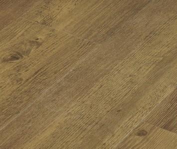 Vinylan fixx Rigid - Pamplona Pine