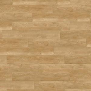 SimpLay - American Oak