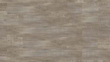 Wood Go - Platineiche saegerauh
