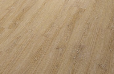 Wood Go - Eiche gekalkt HDF-Click