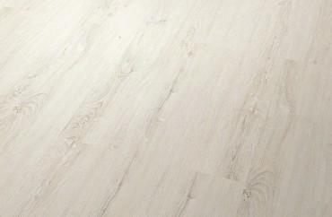 Wood Go - Eiche Frozen HDF-Click