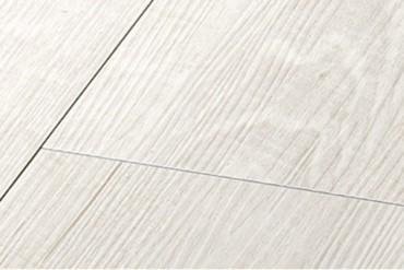 Vinylan plus Hydro - Esche weiß