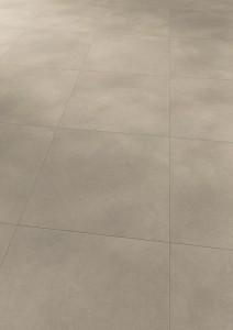 Expona SimpLay 19dB - Light Grey Concrete
