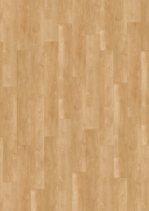 Expona SimpLay 19dB - American Oak